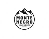 Monte Negro taller&diseño