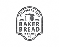 Baker Bread