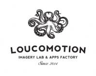 Loucomotion