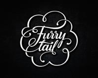 Furry Tail