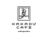 KAKADU CAFE