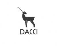 DacciBox