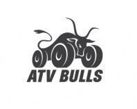 ATV BULLS