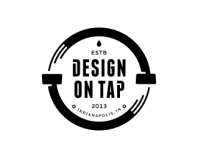 Design On Tap
