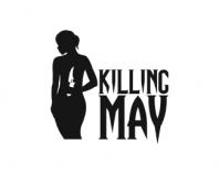 Killing May