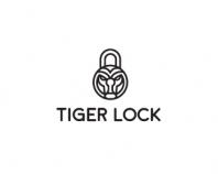 Tiger Lock