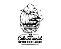 Calvin Daniel