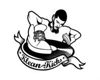 Klean Kicks