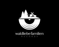 Waldliebe Familien