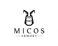 Micos Armory