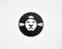 Rawsound net-label