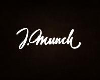 J. Munch