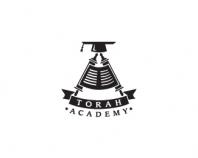 Torah Academy v_01