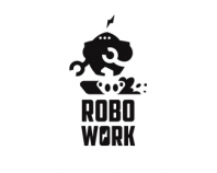 ROBO WORK