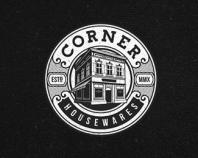 Corner Housewares