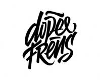 DopeFrens