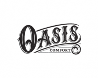 Oasis Comfort