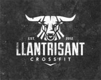 Llantrisant Crossfit