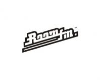 RoomFM