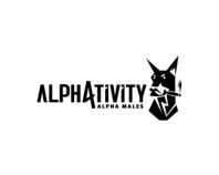 Alphativity