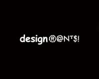 Design Rants
