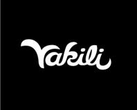 Vakili