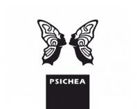 Psichea