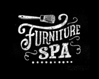 Furniture Spa