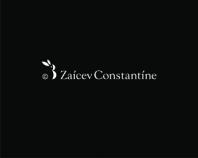 Zaicev Constantine