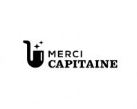 Merci Capitaine