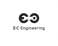 E.C. Engineering