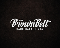 The Brown Belt