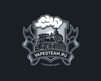 Vapesteam