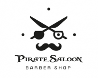 Pirate Saloon