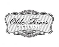 Olde River Memorials