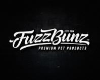 FuzzBunz