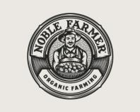 Noble Farmer