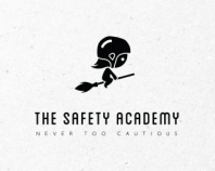 The Safety Academy
