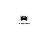 HUMOR FILMS