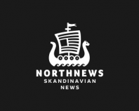 NorthNews