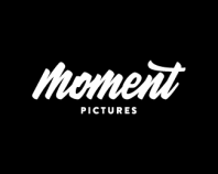 Moment - Pictures