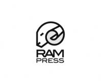 Ram Press