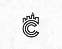 WIP. CityCenter