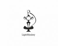LightMonkey
