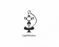 LightMonkey