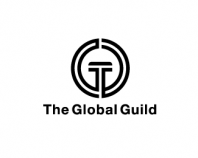 The Global Guild
