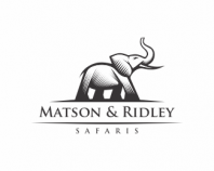 Matson & Ridley Safaris