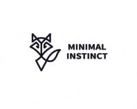Minimal Instinct