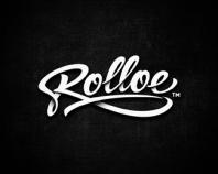 Rolloe