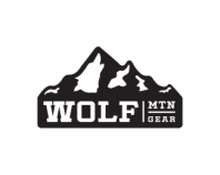 Wolf Mountain Gear (alternate)